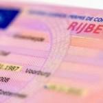 snel je rijbewijs halen - Spoedrijopleiding - Spoedcursus Amsterdam