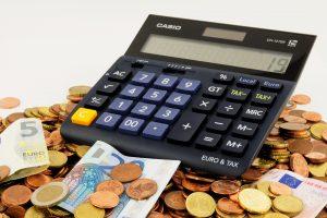 Rijbewijs kosten onderneming - Rijbewijs afschrijven - Rijbewijs aftrekposten